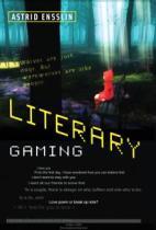 lit gaming