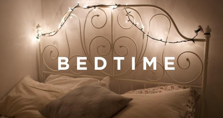 bedtimeart.jpg